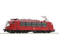 модель ROCO 72281