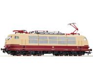 модель ROCO 72313