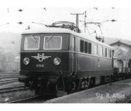 модель ROCO 72368