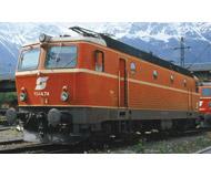 модель ROCO 72428