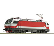 модель ROCO 72474