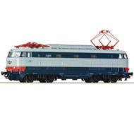 модель ROCO 72502