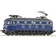 модель ROCO 72519