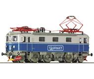 модель ROCO 72535