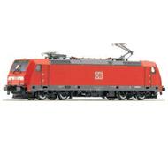 модель ROCO 72545