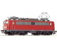 модель ROCO 72556
