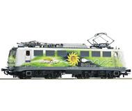 модель ROCO 72562