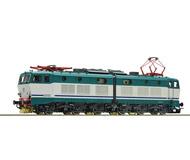 модель ROCO 72663