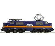 модель ROCO 72676