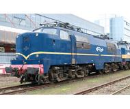модель ROCO 72680