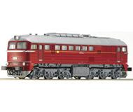 модель ROCO 72688
