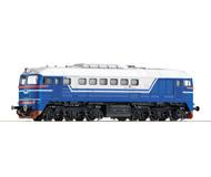 модель ROCO 72693
