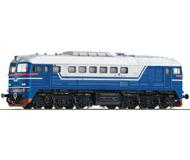 модель ROCO 72695-1