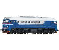 модель ROCO 72695