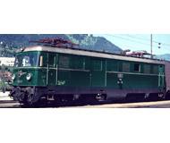 модель ROCO 73292