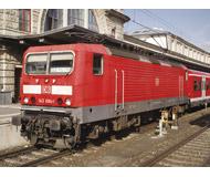 модель ROCO 73320