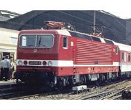 модель ROCO 73322