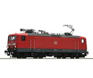 модель ROCO 73324