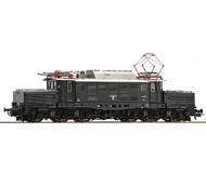 модель ROCO 73354
