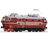 модель ROCO 73382