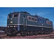 модель ROCO 73400