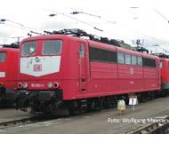 модель ROCO 73411