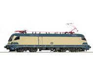 модель ROCO 73490