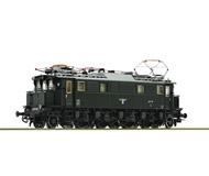 модель ROCO 73559