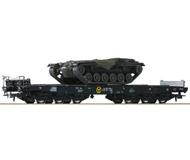 модель ROCO 76161