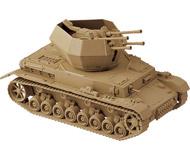 модель ROCO 762