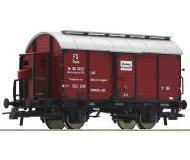 модель ROCO 76304
