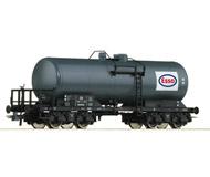 модель ROCO 76690