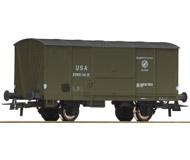 модель ROCO 76842