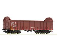 модель ROCO 76965