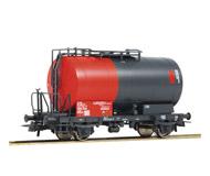 модель ROCO 76970