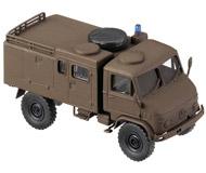 модель ROCO 780