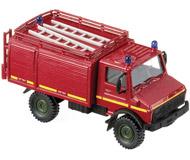 модель ROCO 785