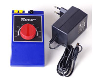 модель ROCO 8010788000-1