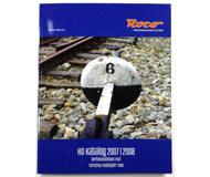 модель ROCO 80108