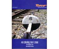 модель ROCO 80208