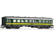 модель ROCO 859
