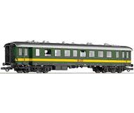 модель ROCO 933