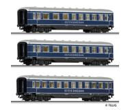 модель TILLIG 01595