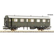 модель TILLIG 13005