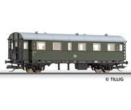 модель TILLIG 13007