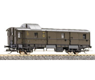 модель TILLIG 13413
