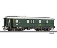 модель TILLIG 13894