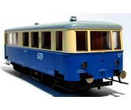 модель TILLIG 73127