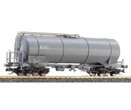 модель TILLIG 76496