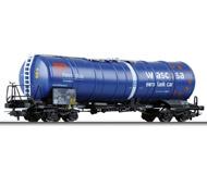 модель TILLIG 76512
